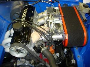 3088967motor