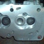 530 sugmotor